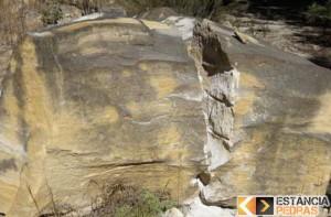 Demolição Remoção de Rocha com Massa (geo) Expansivo