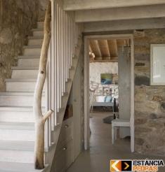Modelo de Escada